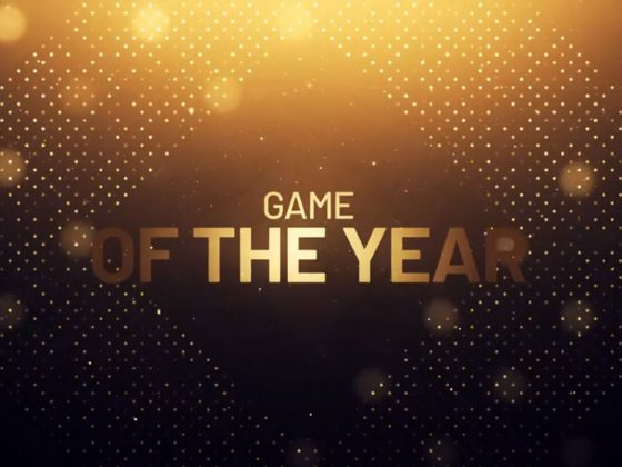 Little Hellions wins Game of the Year award
